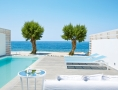 Grecotel White Palace Lux Me