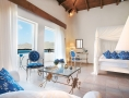 Grecotel Club Marine Palace & Suites 4