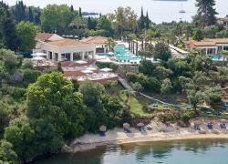 Grecotel Eva Palace Удобства и услуги & Cервис
